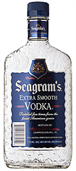Seagram's Vodka Extra Smooth